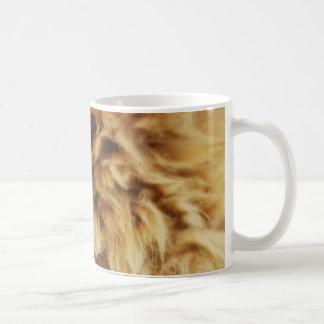 Fur 1 Mug