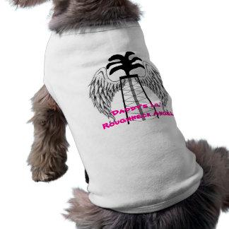 Fur Babies Shirt