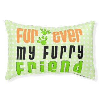 Fur Ever My Furry Friend