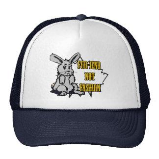 Fur-iend Hat