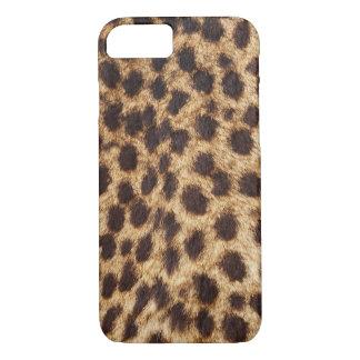 Fur iPhone 7 Case