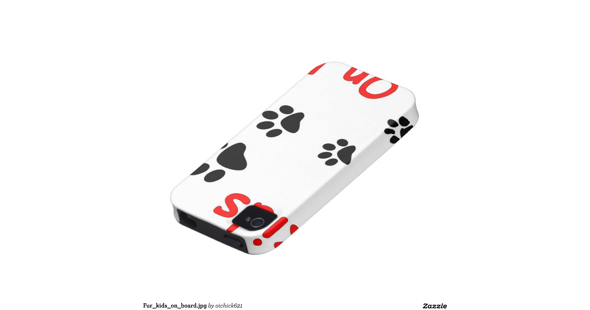 Sarcasm funny sayings and quotes iphone 5 cases 179787746689900543 together with Fox Racing Logo in addition Owl with glasses iphone cases in addition Iphone 4s Cases Metal in addition Fur kids on board   case mate iphone 4 cover 179398563725375234. on cool iphone cases 4s