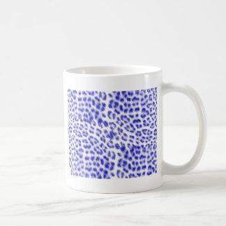 fur mug