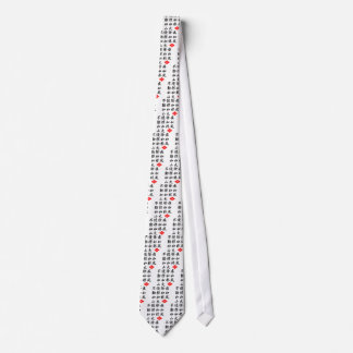 Furinkazan Tie