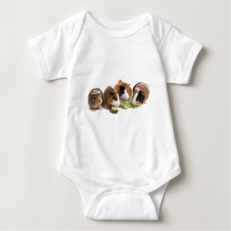 furnace guinea pigs who eat, baby bodysuit