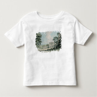 Furness Abbey, Lancashire Toddler T-Shirt