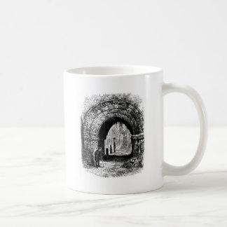 Furness Abbey Mugs