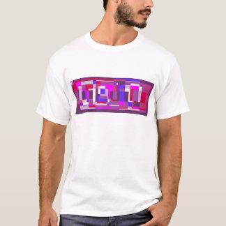 Furore 1. T-Shirt