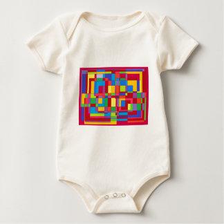 Furore 2. baby bodysuit