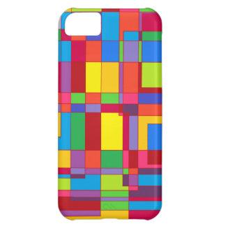 Furore 2. iPhone 5C case
