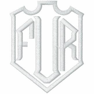 Furry Fandom Team Jacket Red