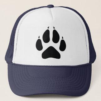Furry Fandom Trucker Hat