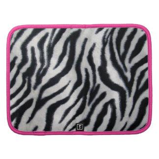 Furry Zebra Organizer