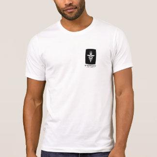 Furst 50th Anniversary - Men Black T-Shirt