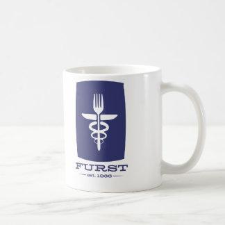 Furst 50th Anniversary - Mug
