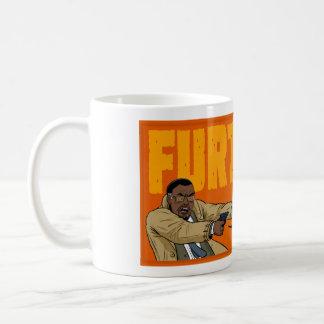 FURTAUGH Coffee Mug