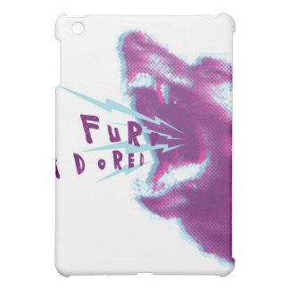 Fury Adored Cover For The iPad Mini