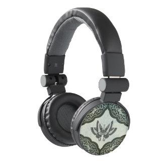 fusion_papillon headphones