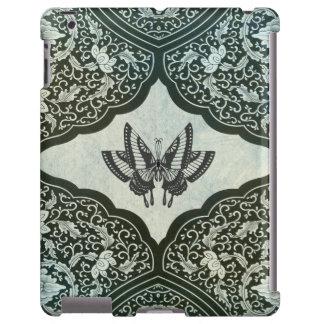 fusion_savvy iPad case