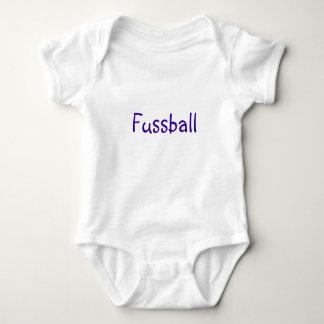 Fussball-  boy t shirts