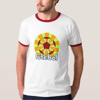 Futebol football shirt