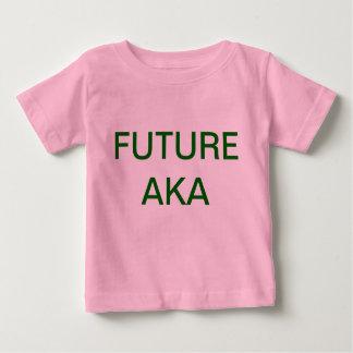 FUTURE AKA SHIRT