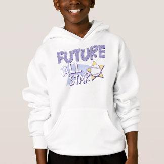 Future All Star