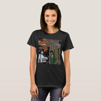 Future Altercation T-Shirt