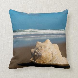 Future Beach Cushion