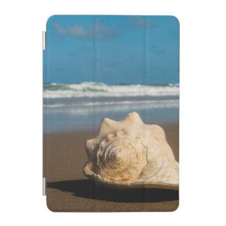 Future Beach iPad Mini Cover