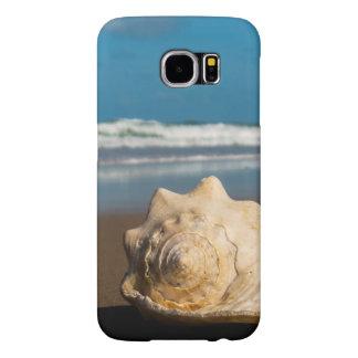 Future Beach Samsung Galaxy S6 Cases