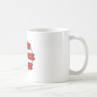 Future Biomedical Engineer Basic White Mug