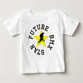 Future BMX Star Tshirt