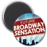 Future Broadway Sensation