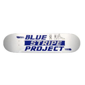 FUTURE BSP deck Skateboard Deck