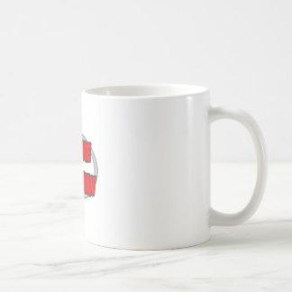 Future Dietitian Coffee Mug