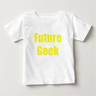 Future Geek T-shirts