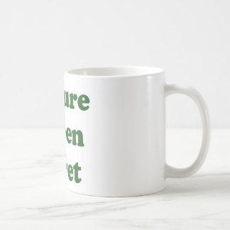 Future Green Beret Mugs