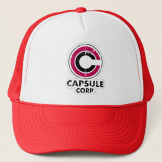 Future hats
