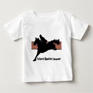 Future Hunter/Jumper Tees