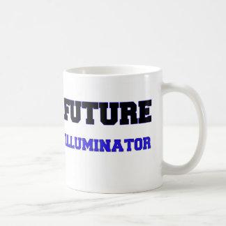 Future Illuminator Mugs