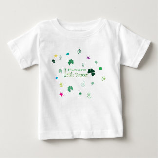 Future Irish Dancer Shirt