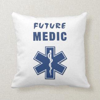 Future Medic Cushion