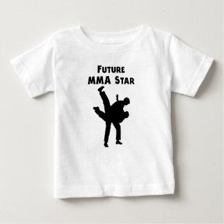 Future MMA Star Shirt