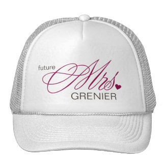 Browse the Bride Hats Collection and personalize by color, design, or style.