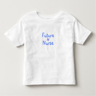 Future  Nurse Tees