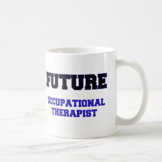 Future Occupational Therapist Mugs