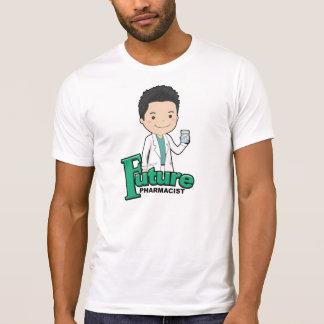 Future Pharmacist Tees