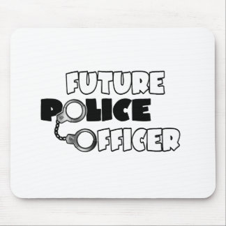 Future Police Office Supplies & Stationery | Zazzle.co.uk Futuristic Police Officer