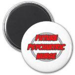 Future Psychiatric Nurse